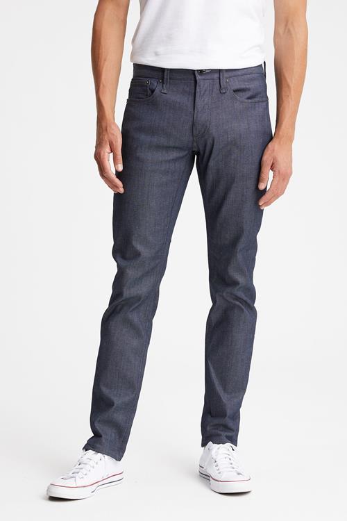 Denham Jeans 01-20-08-11-063