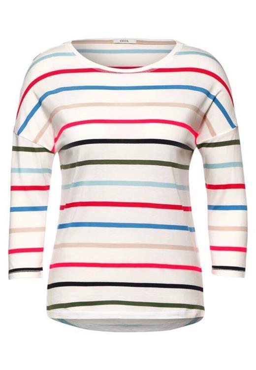 Cecil Shirt 315767