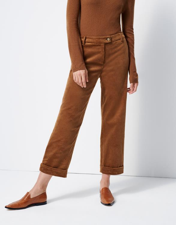 Someday Celli corduroy