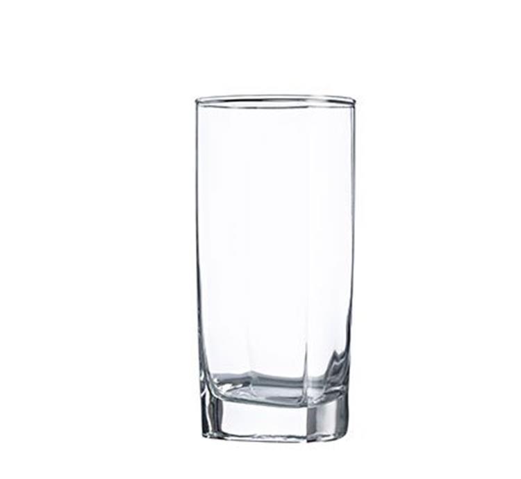 Aerts Iratia Longdrinkglas - 330 ml