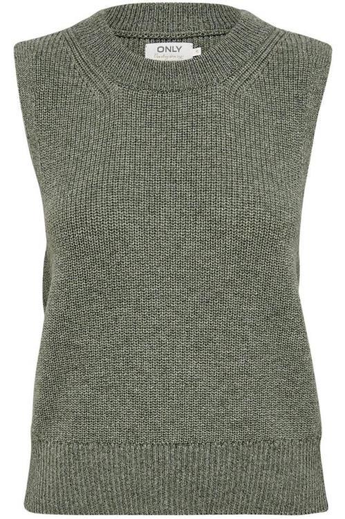 ONLY Spencer Paris Life Vest