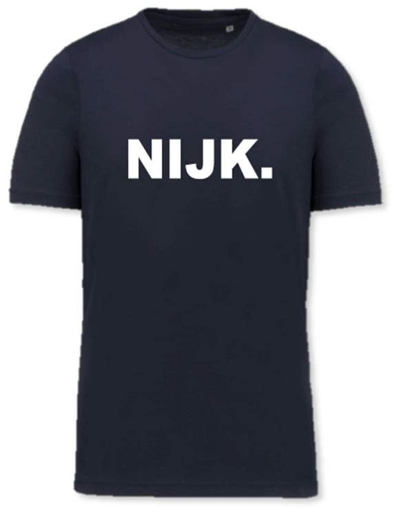 ANIMAL ORIGINAL T-shirt NIJK.