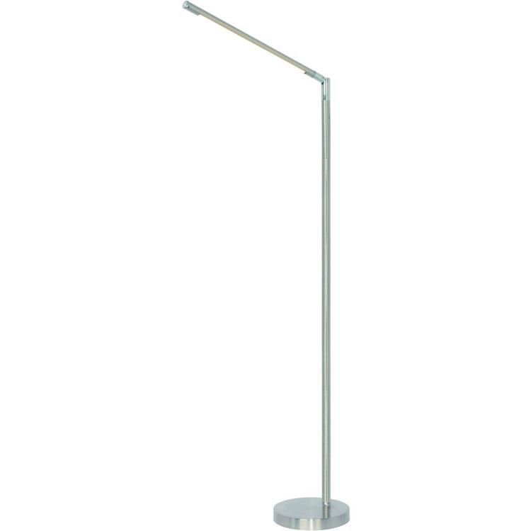 Freelight Vloerlamp Ugello