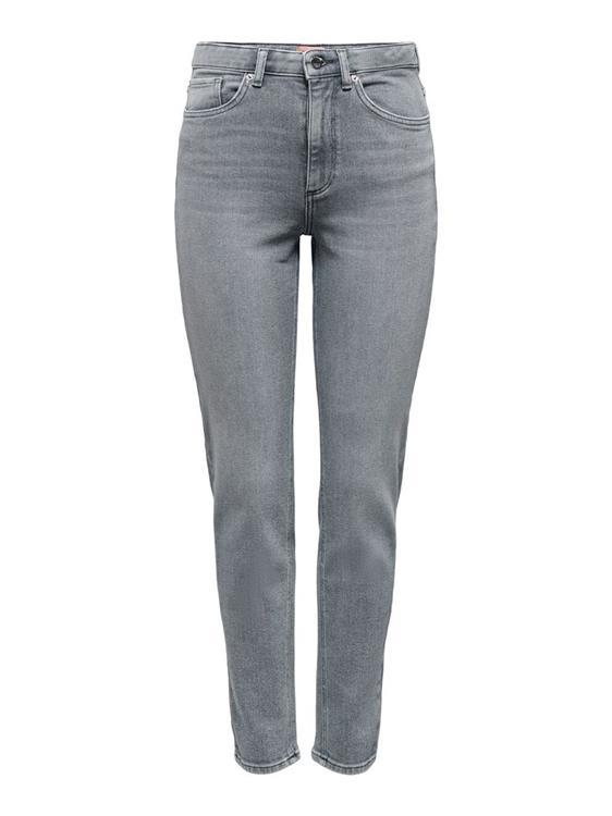 Only Veneda Life Mom Jeans