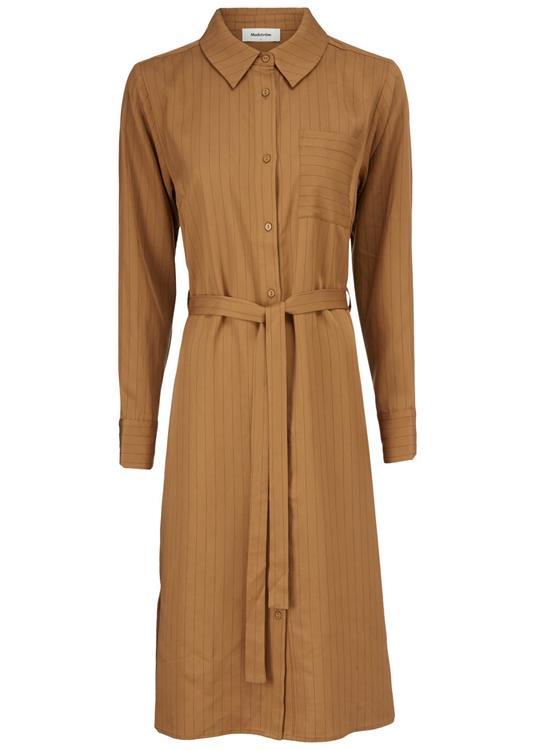 Modstrom Holst dress