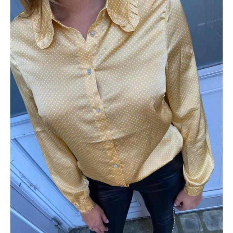 sisters point blouse vetra-sh