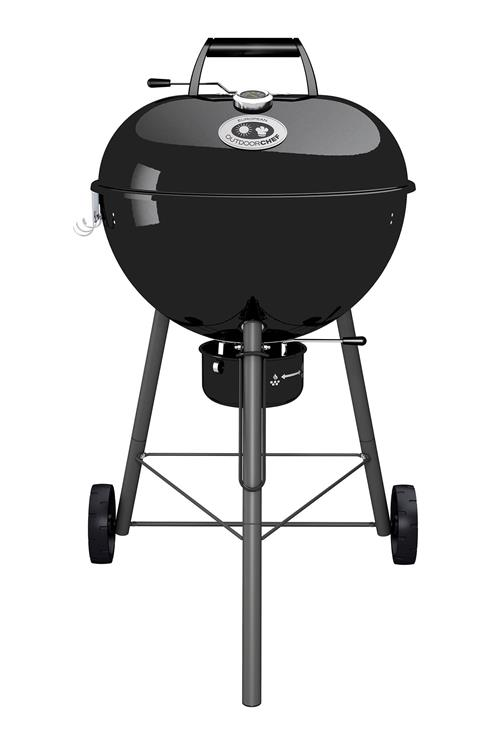 Outdoorchef houtskoolbarbecue Chelsea 570 C