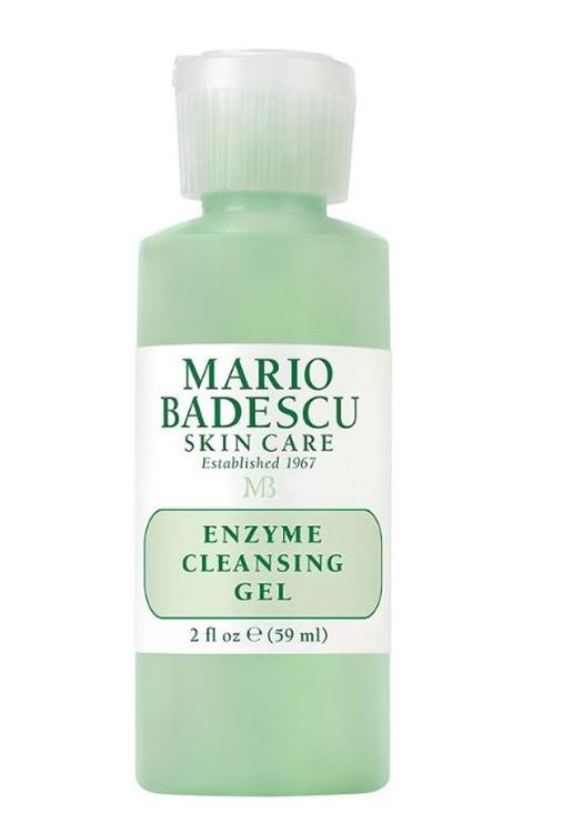 Mario Badescu - Enzyme Cleansing Gel - 59 ml