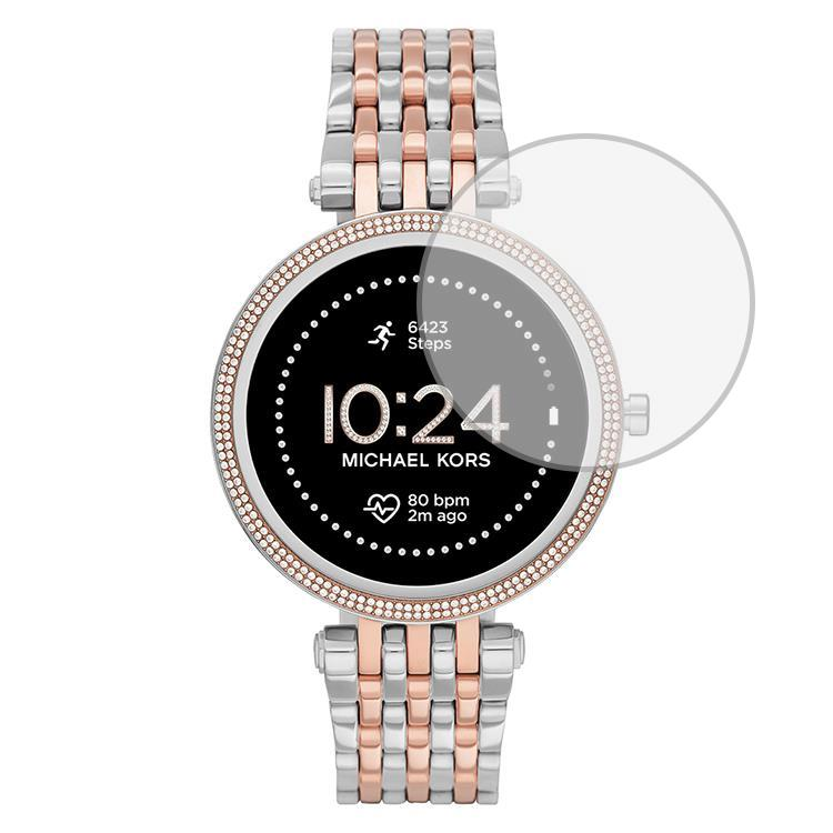 Michael Kors Darci screenprotector (GEN 5E)