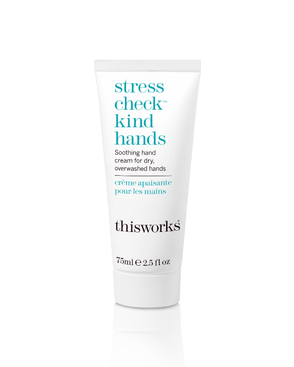 This Works - Stress Check Kind Hands - 75 ml