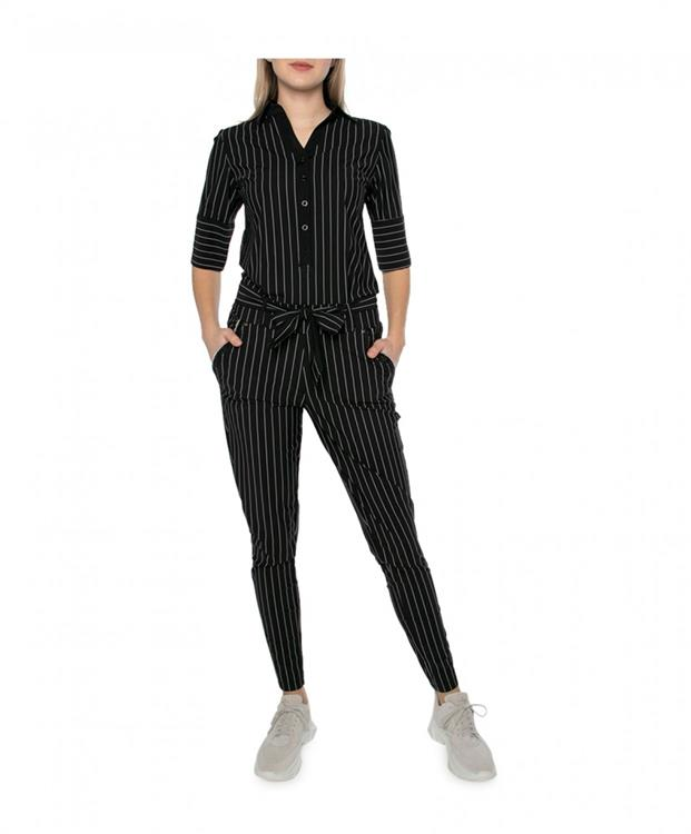 Zip73 -Jumpsuit 516/04/01