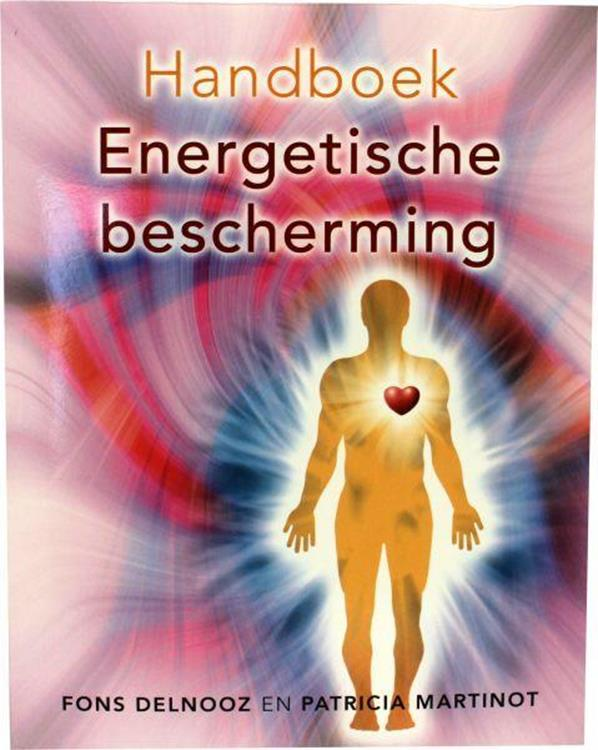 Ankh Hermes Handboek Energetische Besch Boek