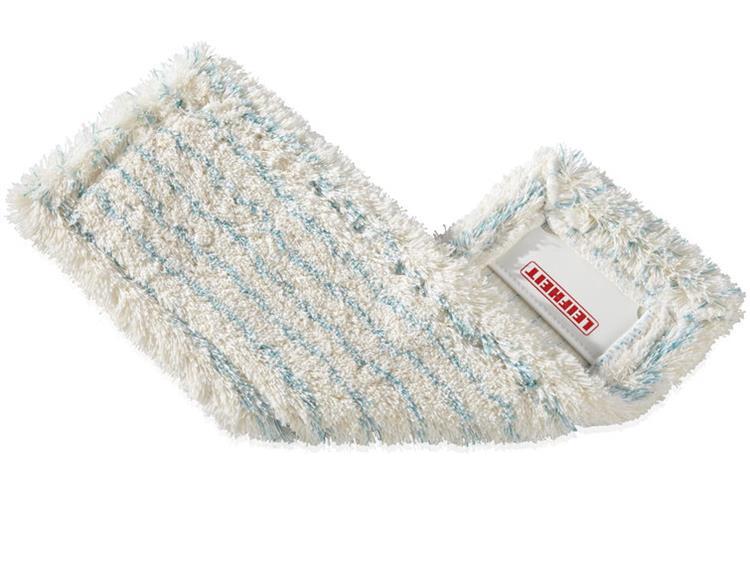 Leifheit Profi XL wisserovertrek cotton plus - 42 cm