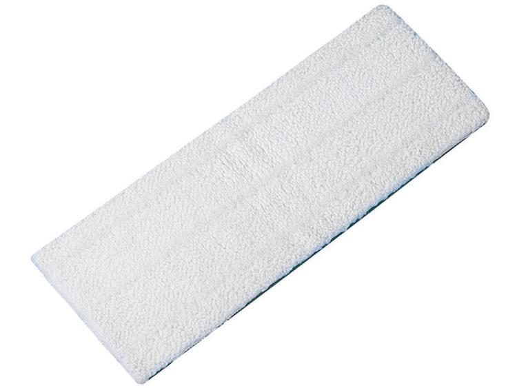 Leifheit Piccolo vervangingspad extra soft - 27 cm