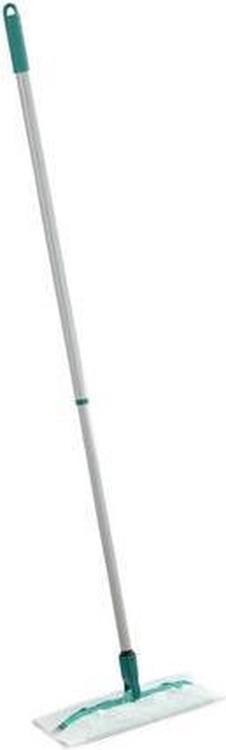 Leifheit Clean&Away vloerwisser - 26 cm