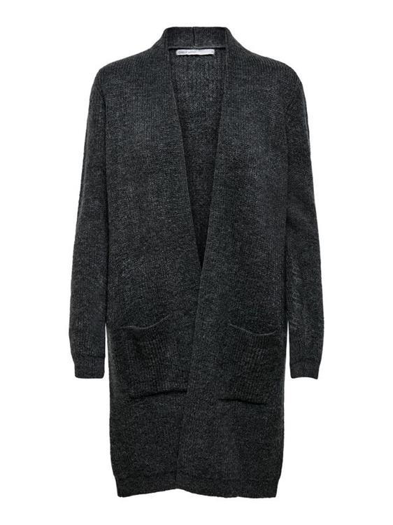 Only Vest Jade L/S Cardigan 15179815