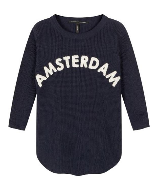 10Days sweater amsterdam