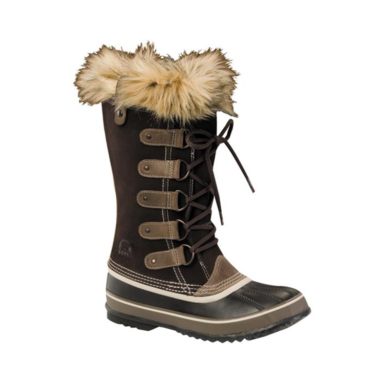 Sorel Joan Of Arctic Sneeuwschoen