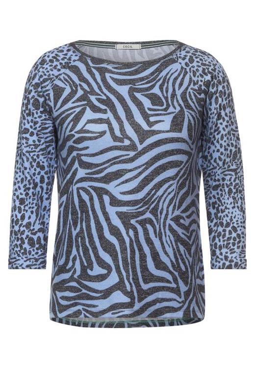 Cecil Shirt 315951