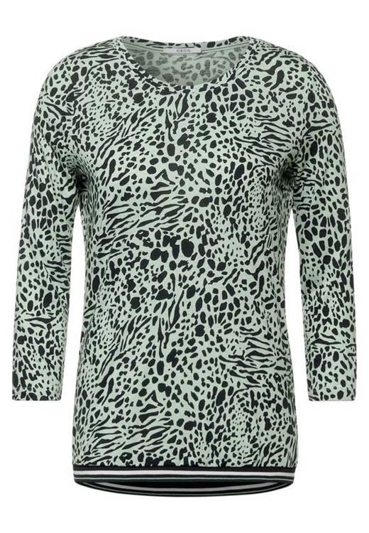 Cecil Shirt 315924