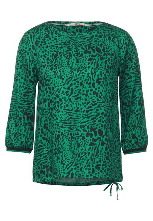 Cecil blouse 342479