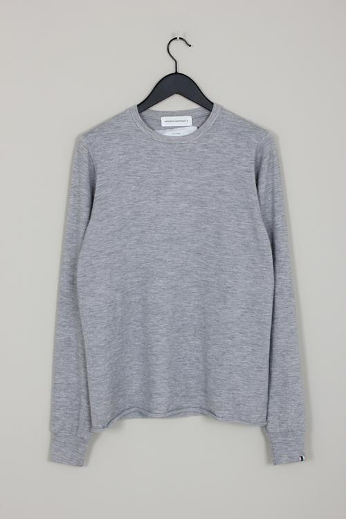 Extreme Cashmere n°175 be yourself cloud