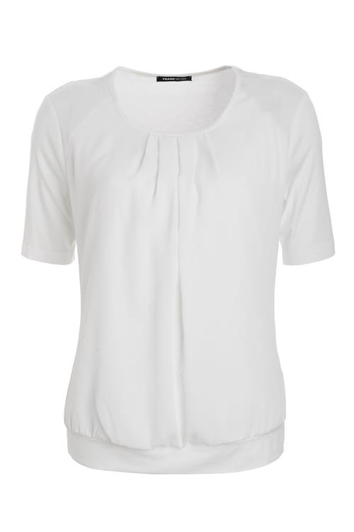 Frank Walder Shirt 719.404