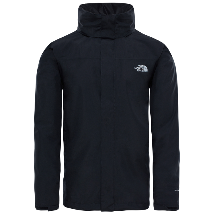 The North Face M Sangro Jas Heren