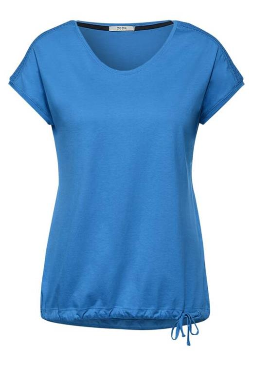 Cecil T-Shirt 316035