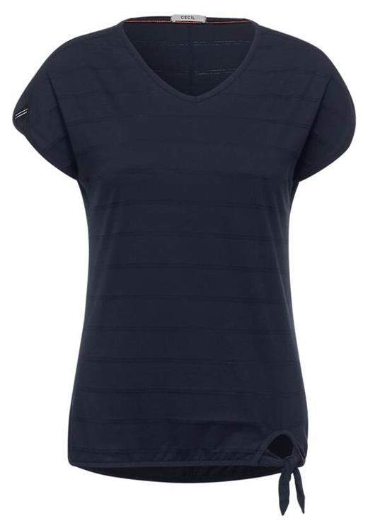 Cecil T-Shirt 316060