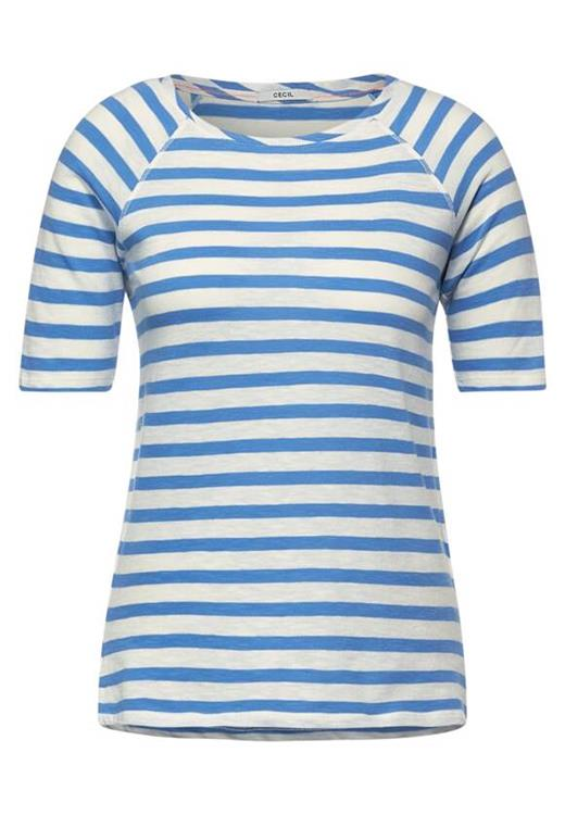 Cecil T-Shirt 316024