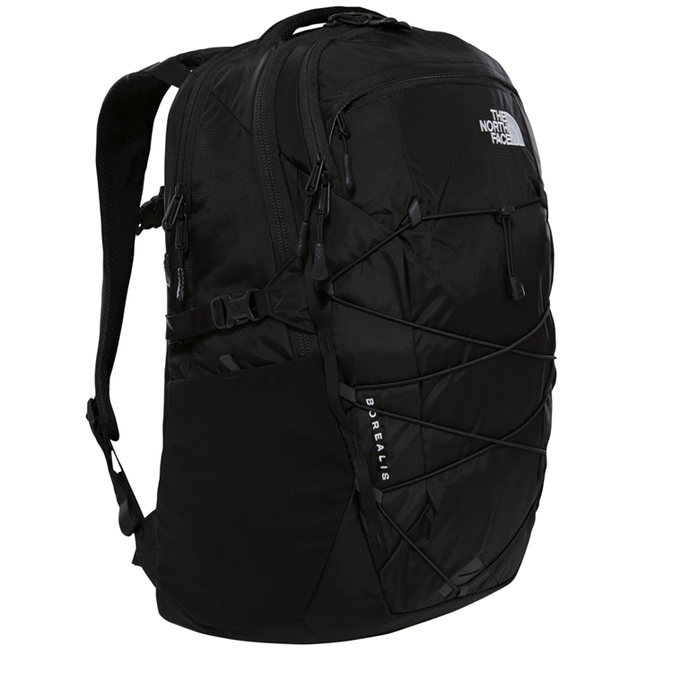 The North Face Borealis Rugtas Unisex