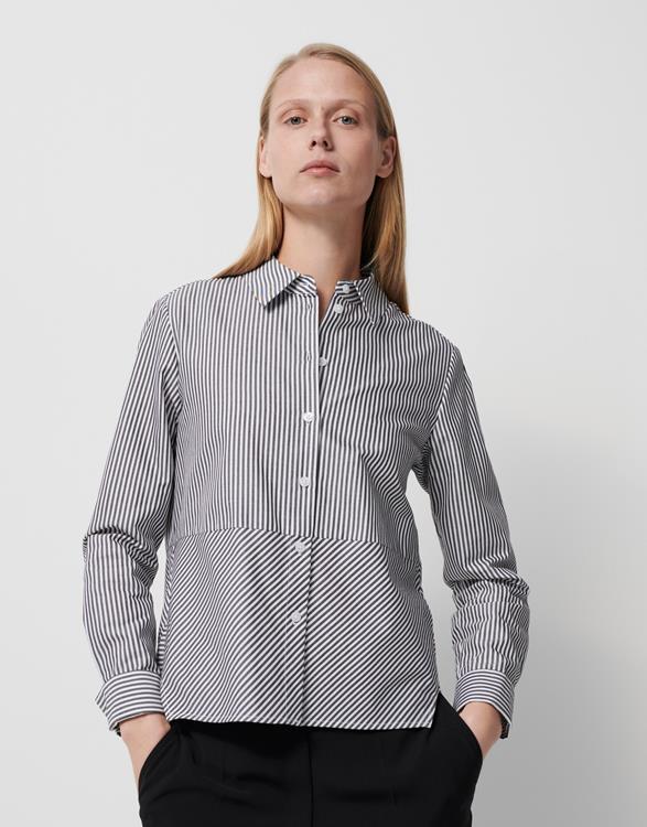 Someday Ztella stripe