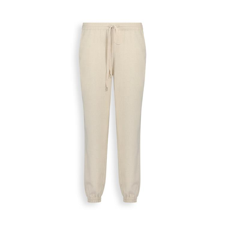 Another Label Pants Dulice