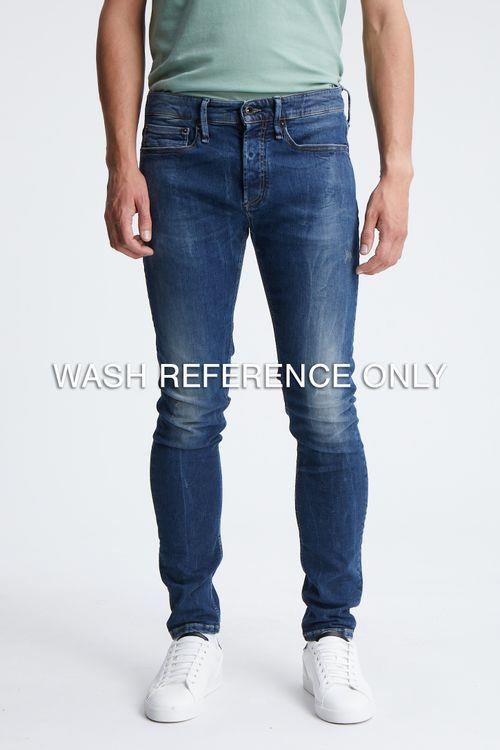 DenHam Jeans 01-21-02-11-041 Razor