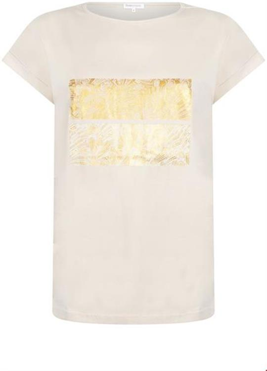 Tramontana T-Shirt Foil Artwork