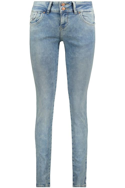 Ltb Jeans Molly M Noelle Wash