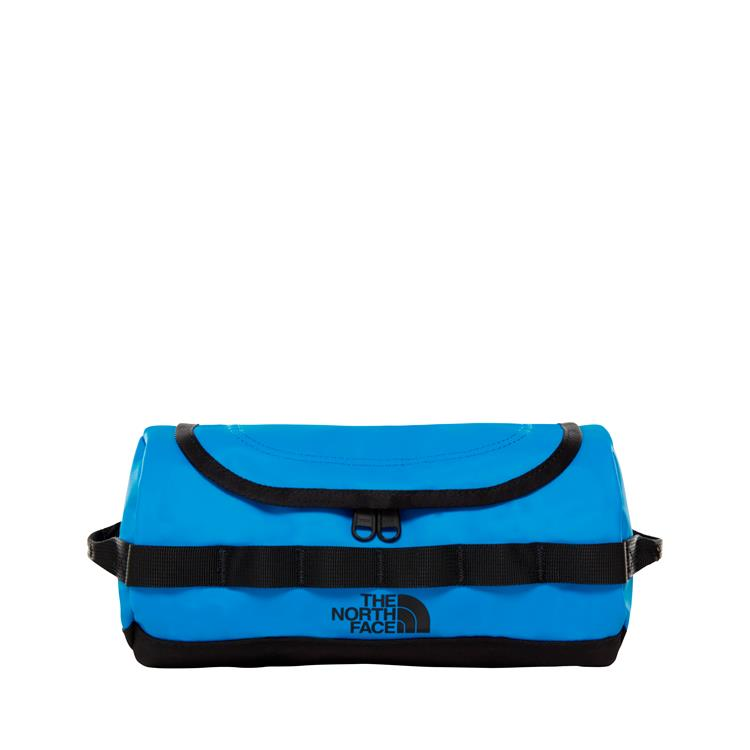 The North Face Base Camp Canister S Toilettas Unisex