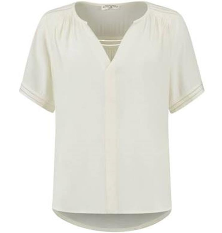 Circle Of Trust Blouse Cristy S21_89_