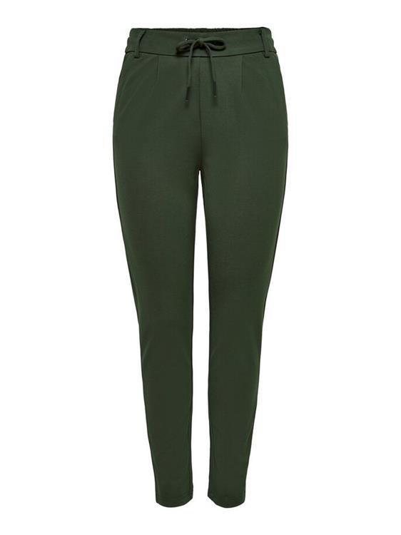 Only Pantalon Poptrasch 15115847