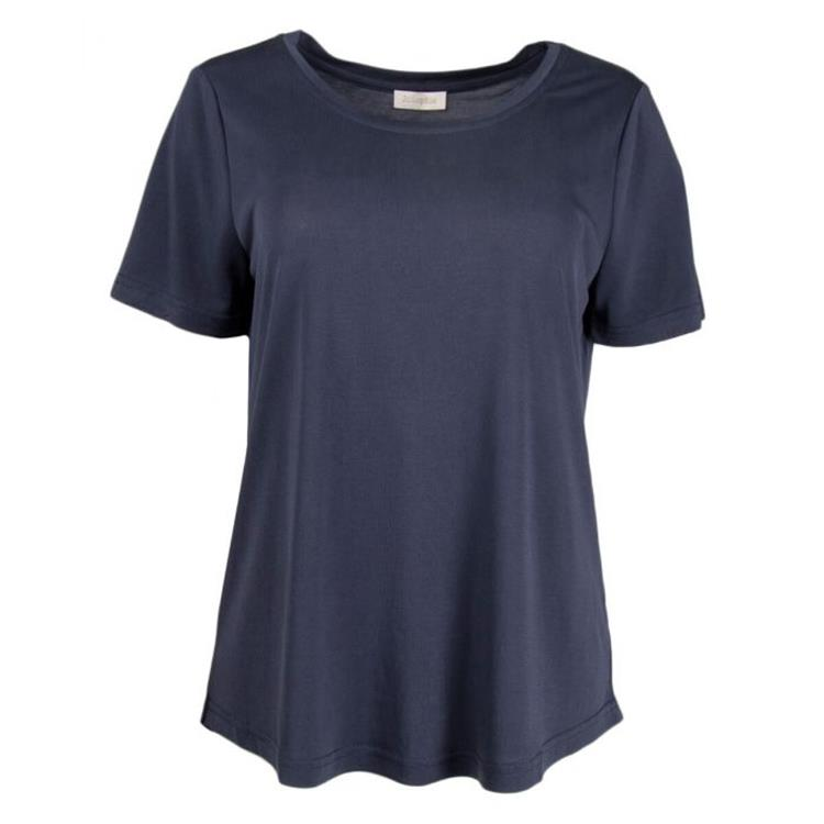 JC Sophie T-shirt Golden