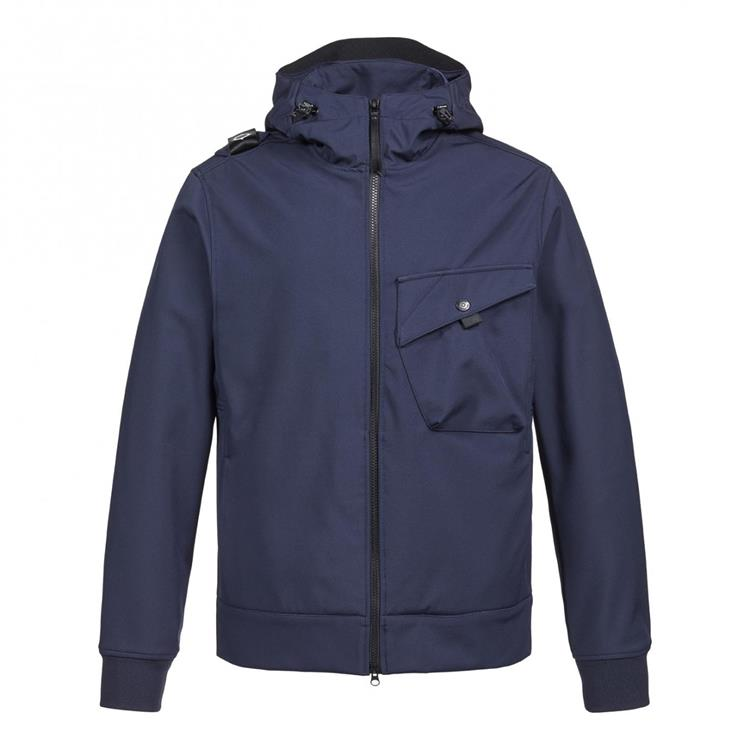 Ma.strum Softshell Jacket