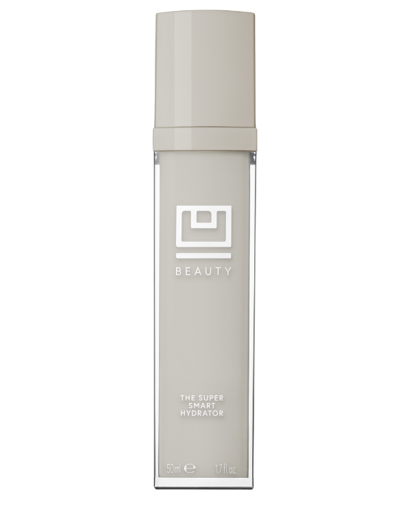 U Beauty - Super Smart Hydrator - 50 ml