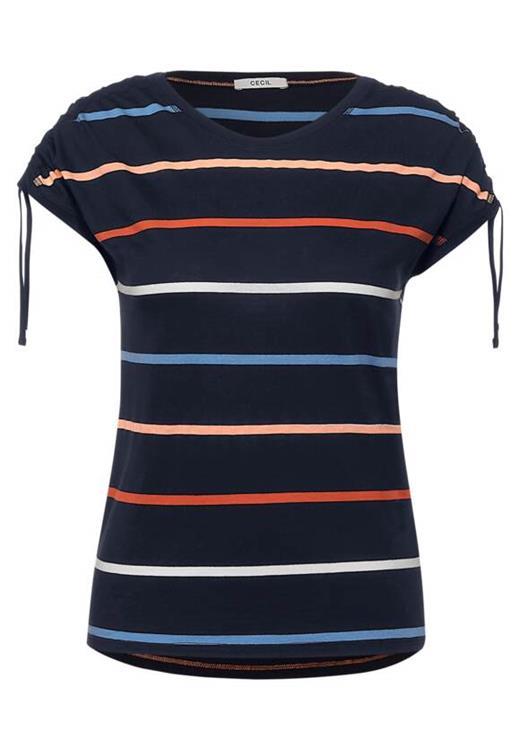 Cecil T-shirt 316056