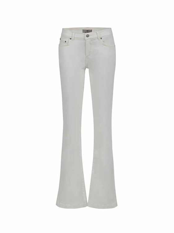 LTB Jeans Fallon Marshmello
