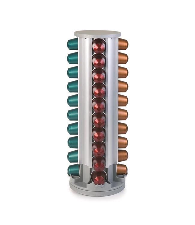 Ibili capsulehouder - 40 cups
