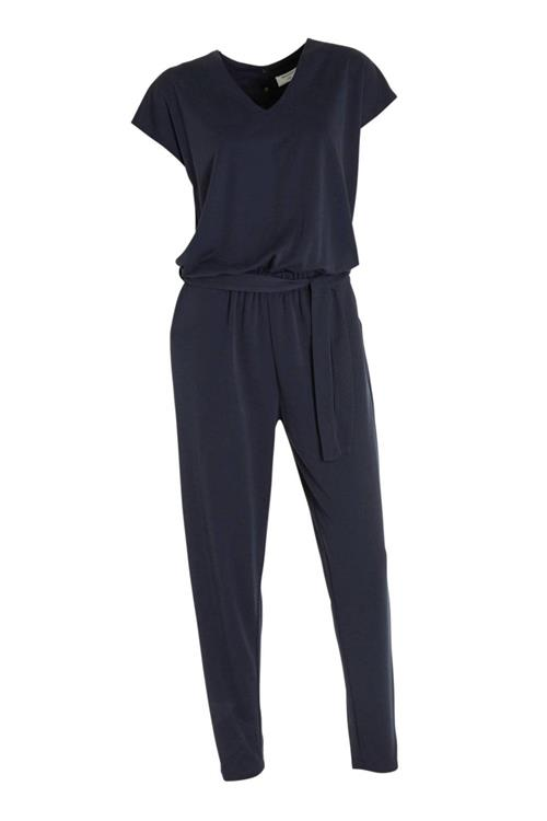 Freequent Jumpsuit YR