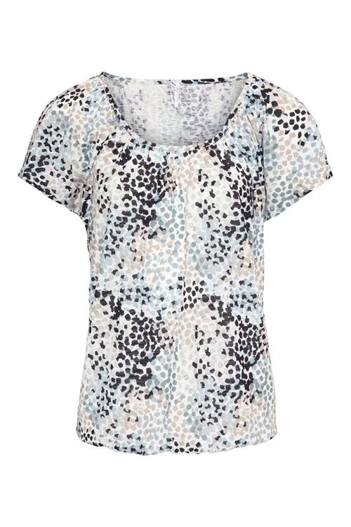 Dreamstar Shirt Millane