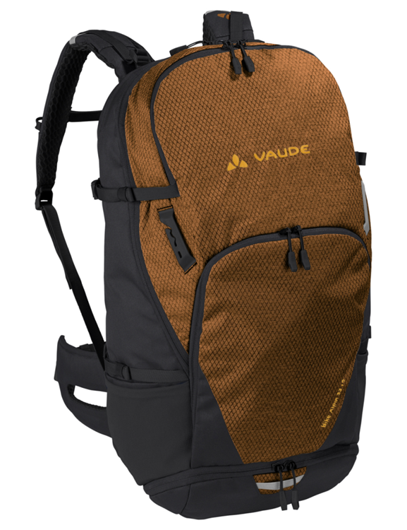 Vaude Bike Alpin 32+5 Rugzak