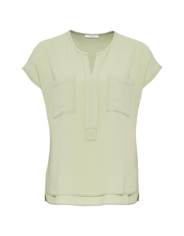 Opus Shirt Blouse Flusi 230654624